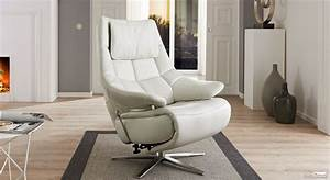 meubles richard With fauteuil relax design