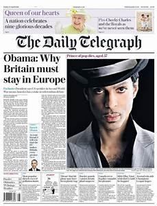 69 best Headline News images on Pinterest | Newspaper ...