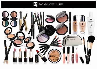 Fm Makeup Cosmetics Euro Profumi Qui Marche