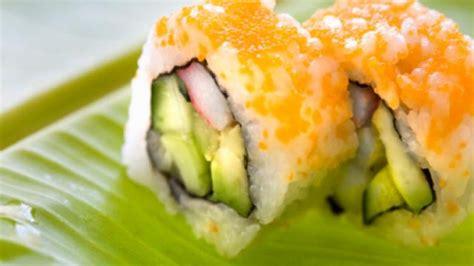 cuisiner sushi comment cuisiner les algues bio cuisine vins