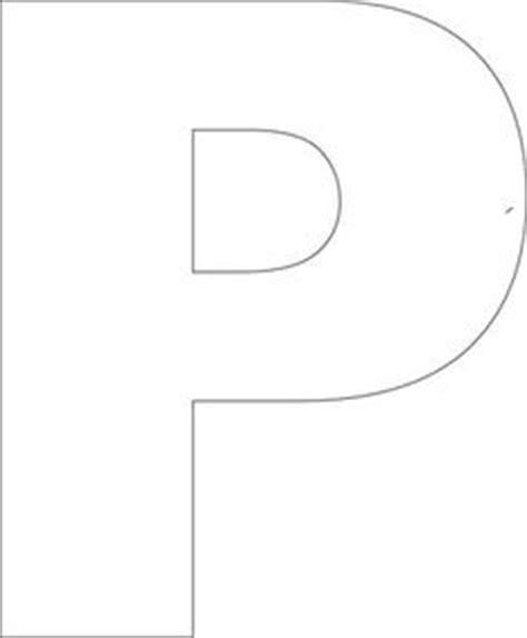 images  home sweet home  pinterest alphabet
