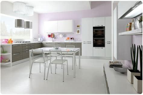 exemple couleur cuisine image cuisine moderne 100 suggestions superbes