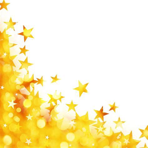 yellow white 梦幻星星背景图片素材 图片id 254593 底纹背景 背景花边 图片素材 淘图网 taopic com