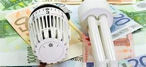 Feuchtigkeit Im Haus : feuchtigkeit im haus erh ht die kosten beim heizen ~ Lizthompson.info Haus und Dekorationen