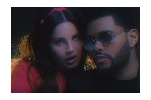 lust for life album download free