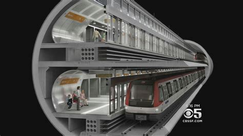 (cnn) police in san jose, california, are responding to a shooting downtown near younger avenue vta spokesperson brandi childress said there reports of an active shooter at the site and said. BART, VTA Tussle Over Tunnel Plans for San Jose - CBS San Francisco