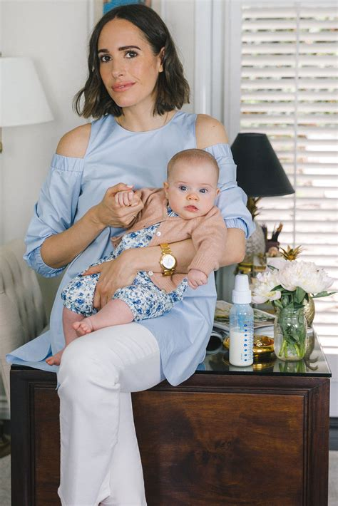 How To Balance Breastfeeding With Going Back To Work