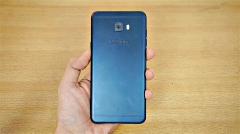 samsung galaxy  pro full review  youtube