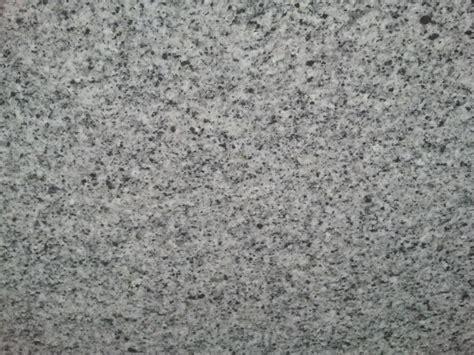 granit terrassenplatten 60x40x3 granit terrassenplatten 60x40x3 anthrazit