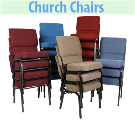 articles info on how to save money on church seating