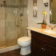 bathroom ideas photo gallery small bathroom ideas photo gallery