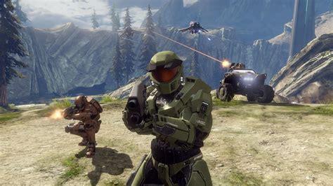 Xbox clásico iso's por mega. Juegos De Xbox Clásico Descargar Mediafire / Puedes ...
