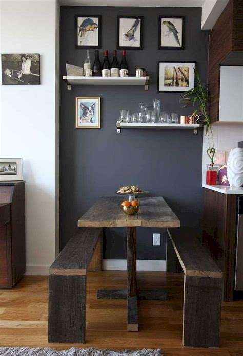 60 kitchen table and chairs best 25 small dining rooms ideas on small