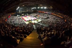 tien weetjes het nieuwe basketseizoen in de euromillio het nieuwsblad