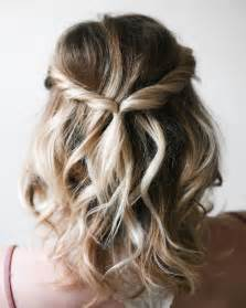 HD wallpapers style hair with flat iron