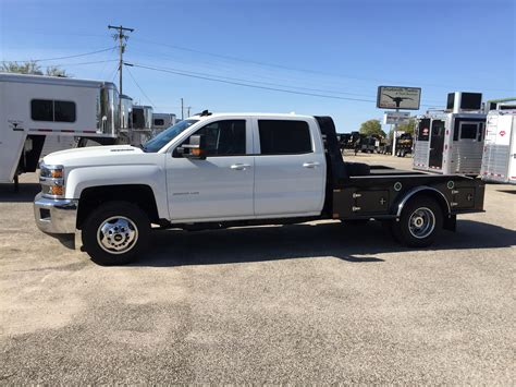 truck bed er truck beds for sale steel bodied cm truck beds