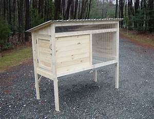 Rabbit on Pinterest Rabbit Hutches, Rabbit Cages and Bunnies