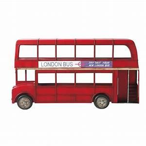 Deco Chambre Bus Raliss
