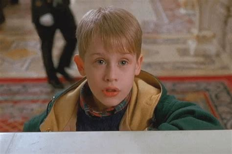 Home Alone : New York Plaza Hotel's 'home Alone 2' Package