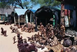 air conditioned tents okahandja namibia