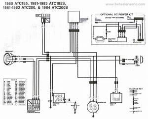 Wiring Diagram Head Unit Calya
