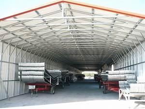 4039 wide x 6039 long metal buildings carportcom for 40 x 70 steel building
