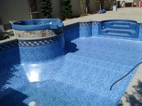 top tile of latham inc water works inc best pool liners services pool
