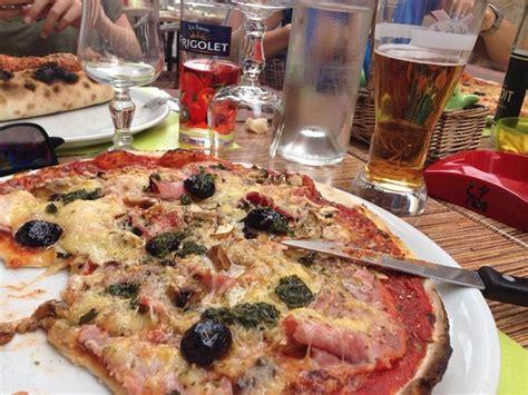 cuisine manosque restaurant la palice dans manosque avec cuisine italienne restoranking fr