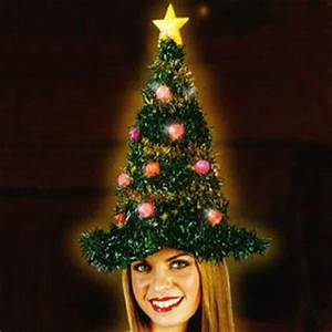 86 best DIY craft christmas hats images on Pinterest
