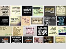 60 Kumpulan Kata Bijak, Kata Motivasi Dan Kata Mutiara