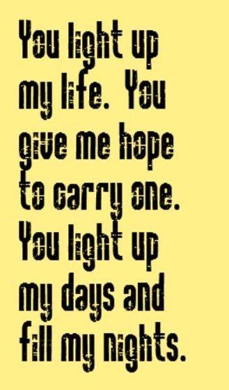 you light up my lyrics 1000 images about song lyrics i on