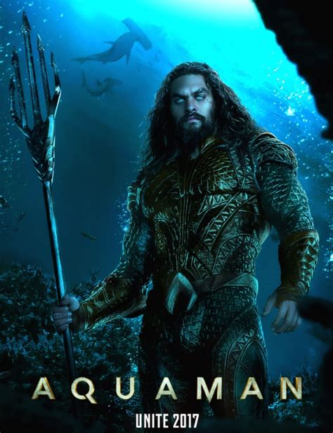 justice league aquaman cool stuff    dont worry