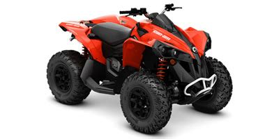 can am renegade 570 2017 can am renegade price quote free dealer quotes