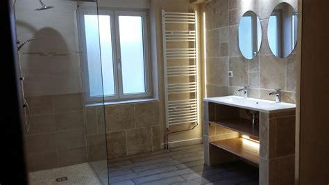 carrelage salle de bain naturelle carrelage mural salle de bain en naturelle