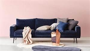 Boconcept Online Shop : boconcept online shop m bler reoler sofaer ~ Orissabook.com Haus und Dekorationen