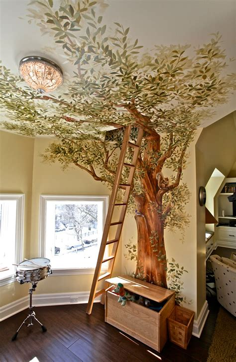 surreal interior design ideas     house