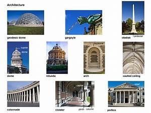 column noun - D... Architecture Definition