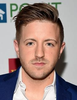 Billy Gilman Height Weight Body Measurements Stats Age