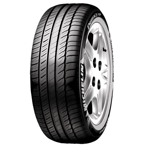 pneu 205 55 r16 91v michelin pneu michelin aro 16 205 55 r16 91w tl primacy hp toninho auto center