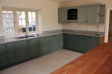 Kitchen Paint Colour Uk kitchen design kitchen design painted kitchens