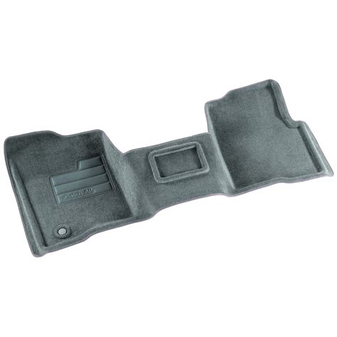 lund floor mats for trucks lund floor mats front new gray chevy chevrolet k1500 truck