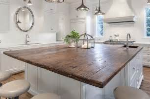 kitchen counter top ideas 20 unique countertops guaranteed to make your kitchen stand out