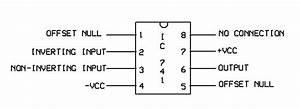 Applications Of Op-amp
