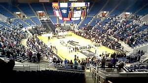 unr vs utah womens basketball lawlor - YouTube