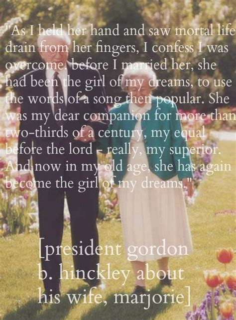 Girl Of My Dream Quotes