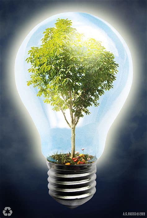 green living environmental awareness eco friendly mom