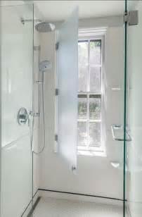 bathroom windows ideas 25 best ideas about window in shower on shower window window protection and