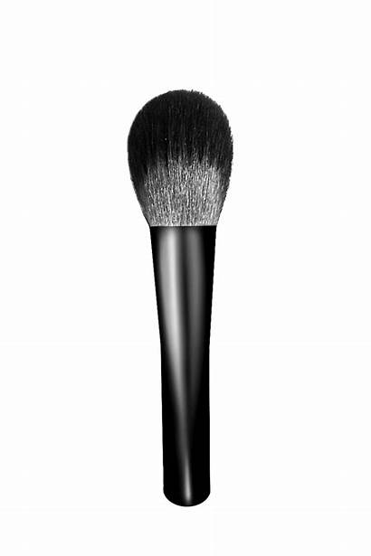 Brush Makeup Maquillage Tools Hair Previous Brosse