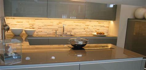 credence de cuisine originale credence cuisine originale recherche cuisine