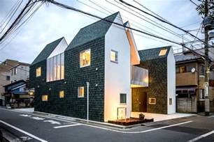 design homes 10 modern homes architecture sky rye design